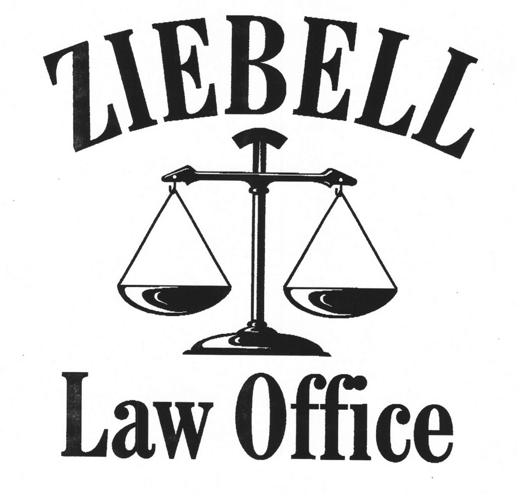 Ziebell Law